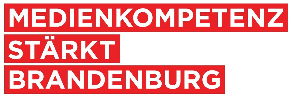 """Das war die 10. Netzwerktagung """"Medienkompetenz stärkt Brandenburg"""""""