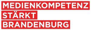 Medienkompetenz_Logo