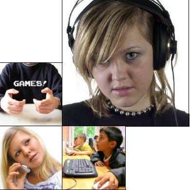 Start der 5. Fortbildungsstaffel zum Medienpädagogen