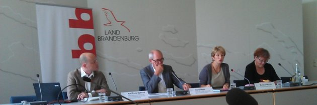 LAG Multimedia launcht medienkompetenz-brandenburg.de