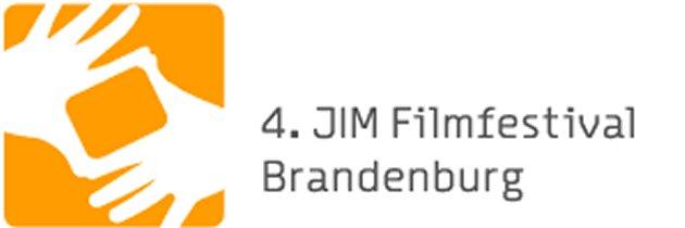 Last minute: JIM Filmfestival Brandenburg