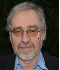 Prof. Franz Josef Röll