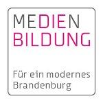 Gehe zu http://www.medienbildung-brandenburg.de/kampagne
