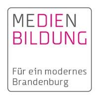 logo_kampagne_200px