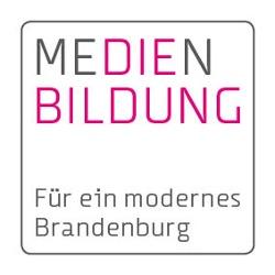 logo_kampagne_250px