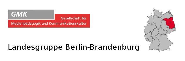 lmb-Geschäftsführer Matthias Specht neuer Sprecher der GMK-Landesgruppe Berlin-Brandenburg