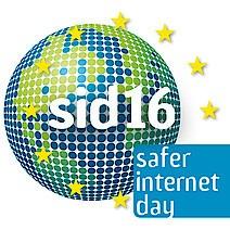 Safer Internet Day 2016  – Angebote der JIM-Standorte