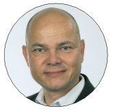 Matthias Specht