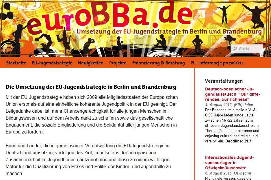 eurobba.de