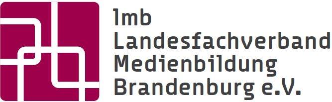 lmb - Landesfachverband Medienbildung Brandenburg e.V.