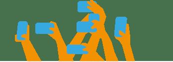 jumblr-Praxis-Qualifikation für medienpädagogische Projekte in 2021