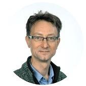 Andreas Hackert
