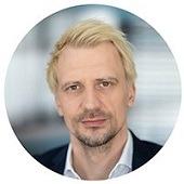 Björn Schreiber